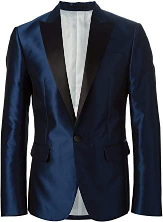 dsquared costume homme