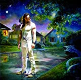 6129j8lxCAL. SL160  - Andrew W.K. - You're Not Alone (Album Review)