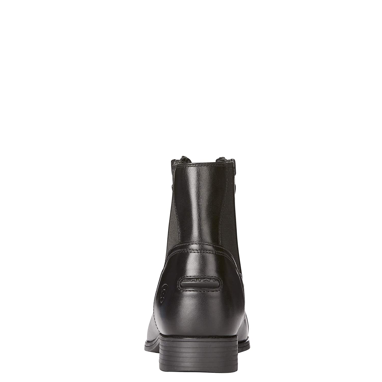 Ariat Kendron Pro WMS Paddock WMS Pro - Größe 39 564766