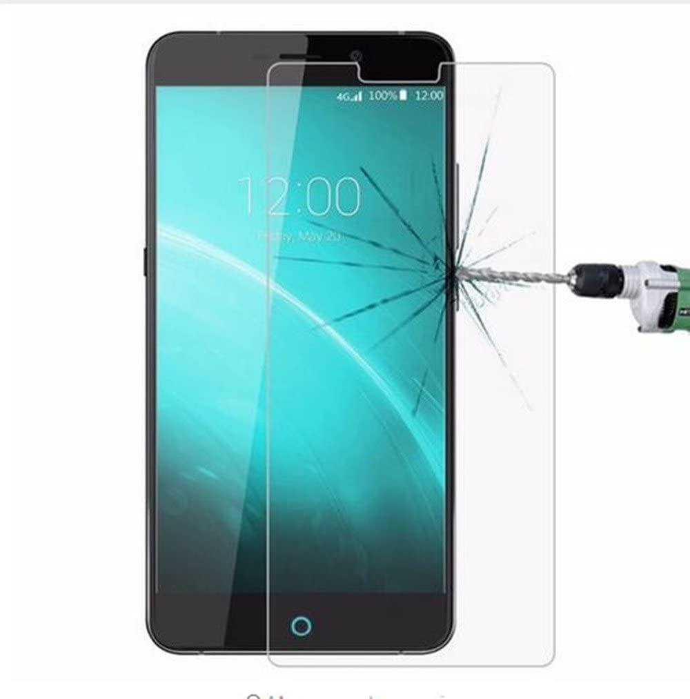 Smartphone Umi Super: Amazon.es: Electrónica