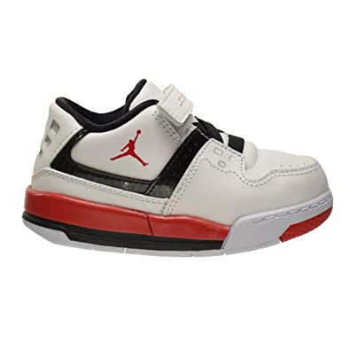 huge discount dcdbe 29dfb ... good jordan flight 23 bt baby toddlers shoes white university red black  317823 116 cc107 7a91a