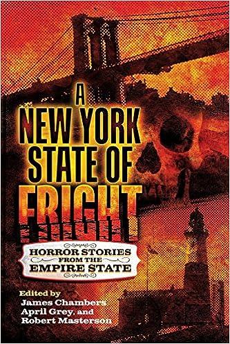 NY State of Fright