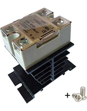 Magnificent Furnace Relays Amazon Com Wiring 101 Capemaxxcnl