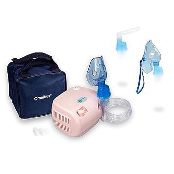 DGdolph Supporto per Acquario per Rettile Supporto per Lampada Termica Supporto per emettitore a infrarossi in Ceramica