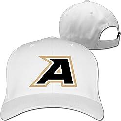 Army Black Knights Classic Cap Hats Fitted Black Baseball Cap 5c4e1cf64d76