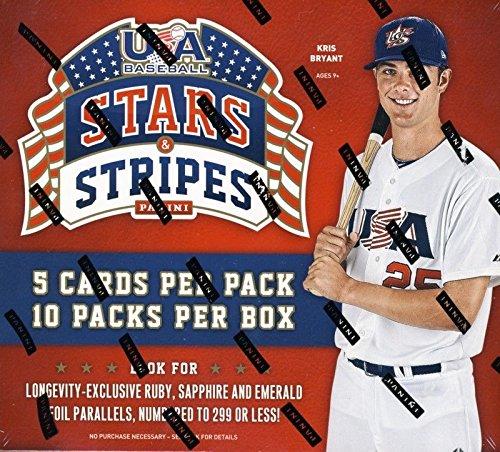 2015-panini-usa-stars-stripes-longevity-baseball-box