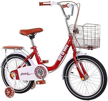 Bicicleta niño, Bicicletas niños, acero al carbono FrameToddler ...