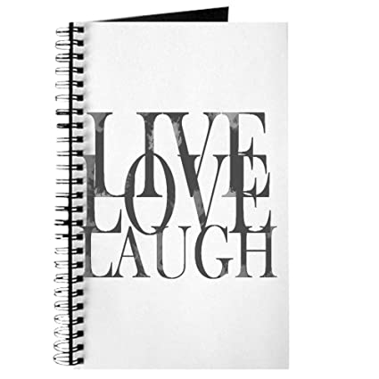 Amazon CafePress Live Love Laugh Inspirational Quote Awesome Live Love Laugh Quote