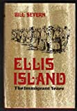 img - for Ellis Island: The Immigrant Years book / textbook / text book