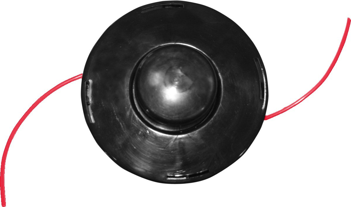 AL-KO 112406 - Bobina de repuesto para BC 410, 4125 y 4535: Amazon ...