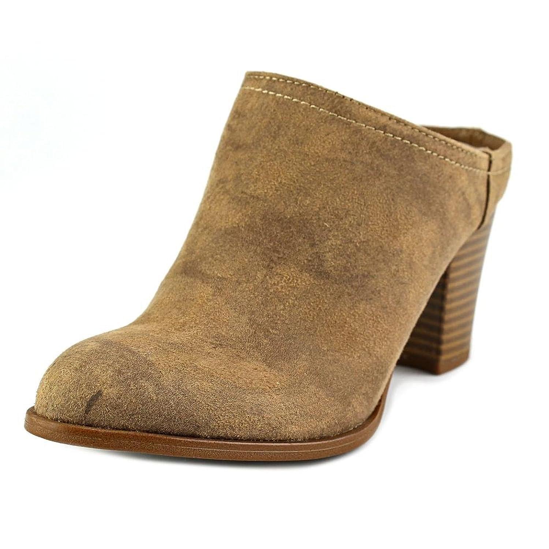 Fergalicious Colleen Femmes US 6.5 Beige Mules 80%OFF