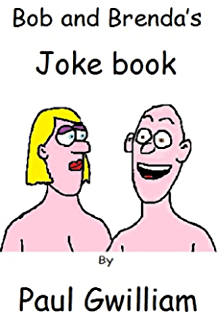 With classic jokes for adults full