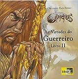 img - for Angus - As Virtudes do Guerreiro - Vol.2 book / textbook / text book