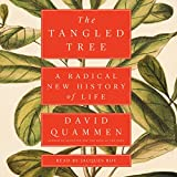 #4: The Tangled Tree: A Radical New History of Life