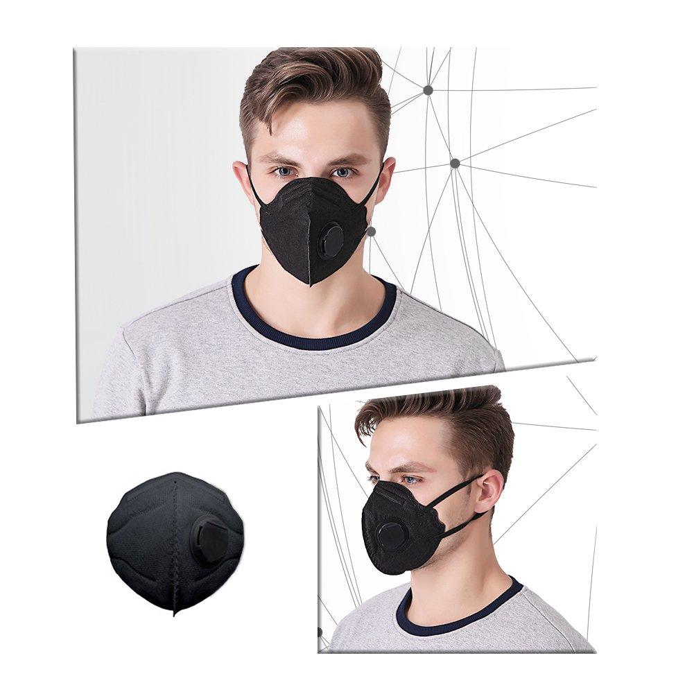 mund maske n95