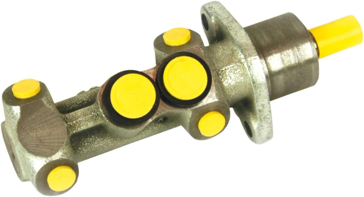 Brembo M 23 055 Cilindros de Freno Principal y Piezas de Repuesto