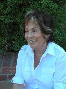 Dorothy Fink Ungerleider