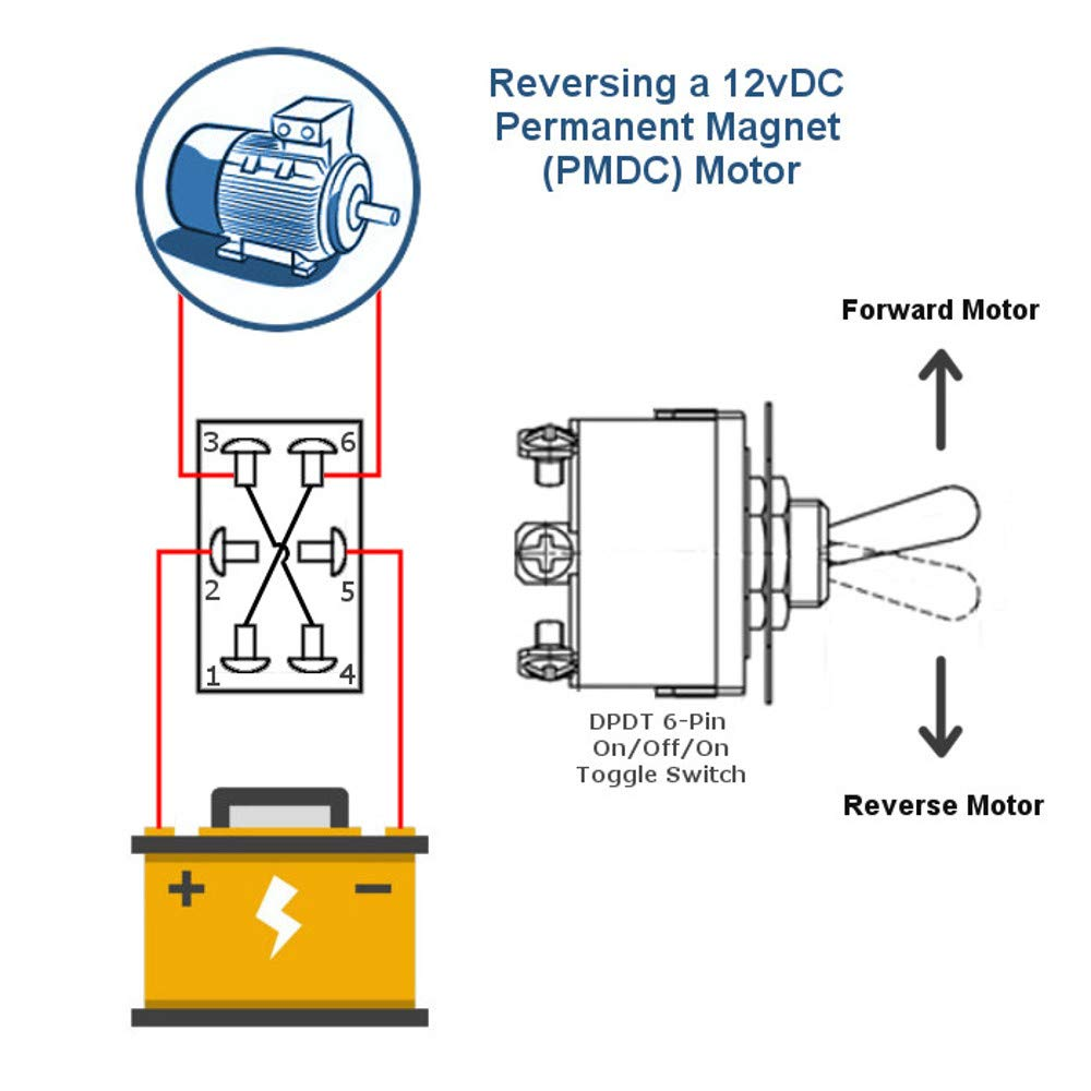 Diagram 4 Prong Toggle Switch Wiring Diagram Full Version Hd Quality Wiring Diagram Caddygps Arcipelagopsicologia It