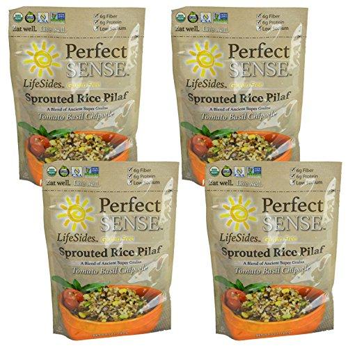perfect-sense-100-organic-gluten-free-usda-certified-lifesides-sprouted-rice-pilaf-tomato-basil-chip