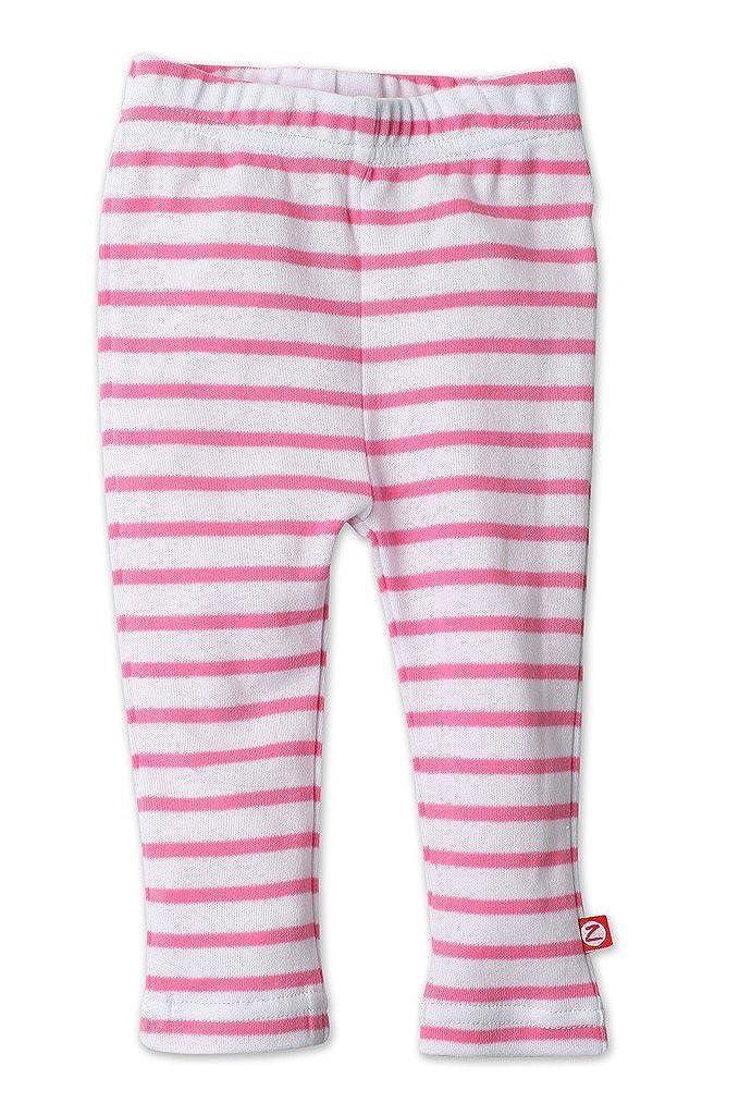 【T-ポイント5倍】 Zutano PANTS ベビーガールズ Pink 24 Months Zutano Hot Pink Hot Breton B01B536IBU, eco future:5e6f73bb --- arianechie.dominiotemporario.com