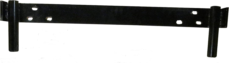 스노우베어 324-060 5XM5 크로스 멤버 2점 커스텀 마운트