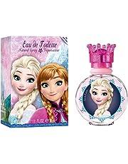 Disney Frozen for Kids Edt Spray, 1.02 Oz