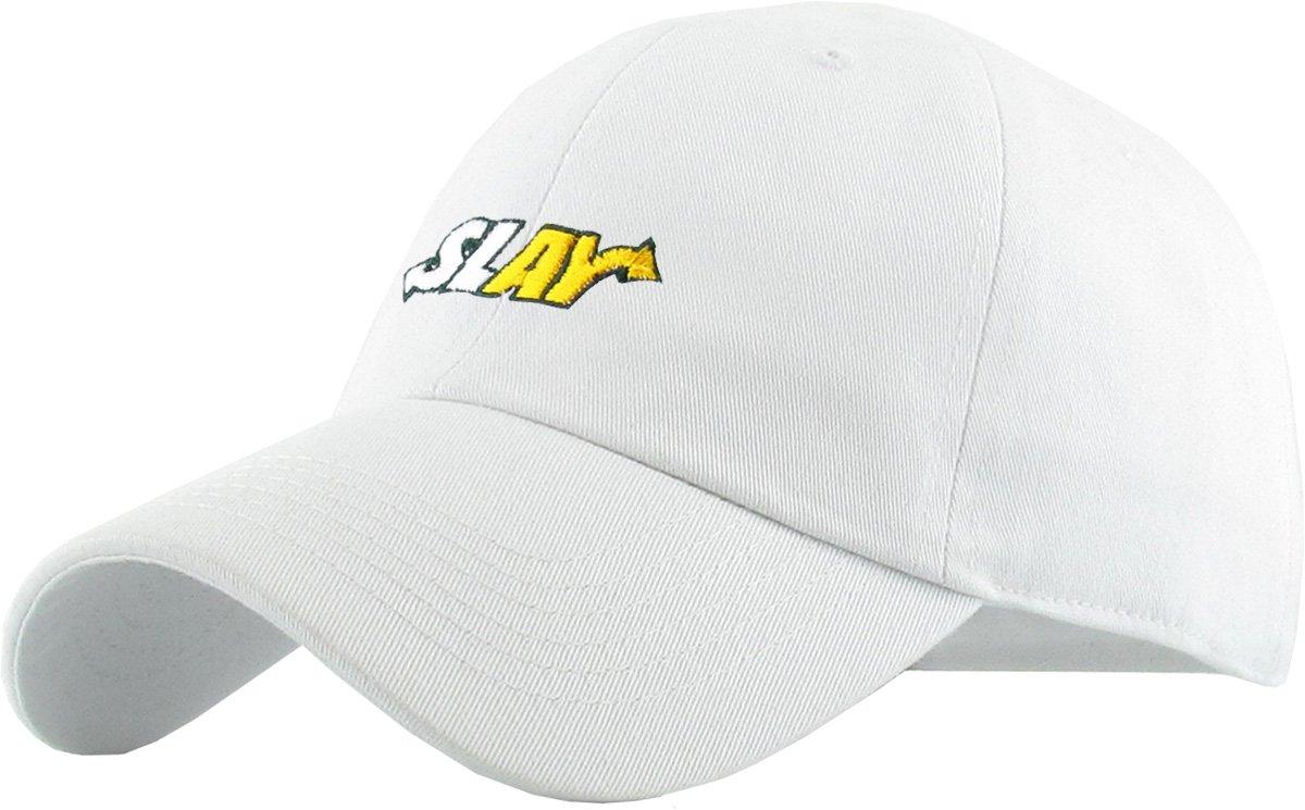 14e8bd63a Top 10 wholesale Cotton Cap - Chinabrands.com