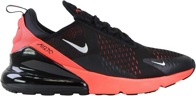 Nike Air Max 270 Mens Ah8050-026 Size 15