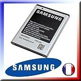 Batterie Originale EB494358VU SAMSUNG GT-S5839i Galaxy Ace ***100% originale***