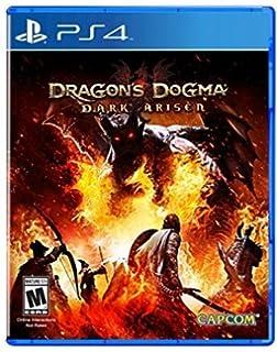 Pdf guide dogma dragons strategy