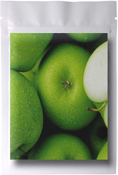 Amazon.com: Semillas de manzana caseras, semillas a granel ...