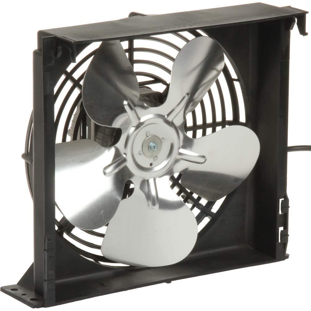 Ensamblaje de motor de ventilador de condensador: Amazon.es: Amazon.es
