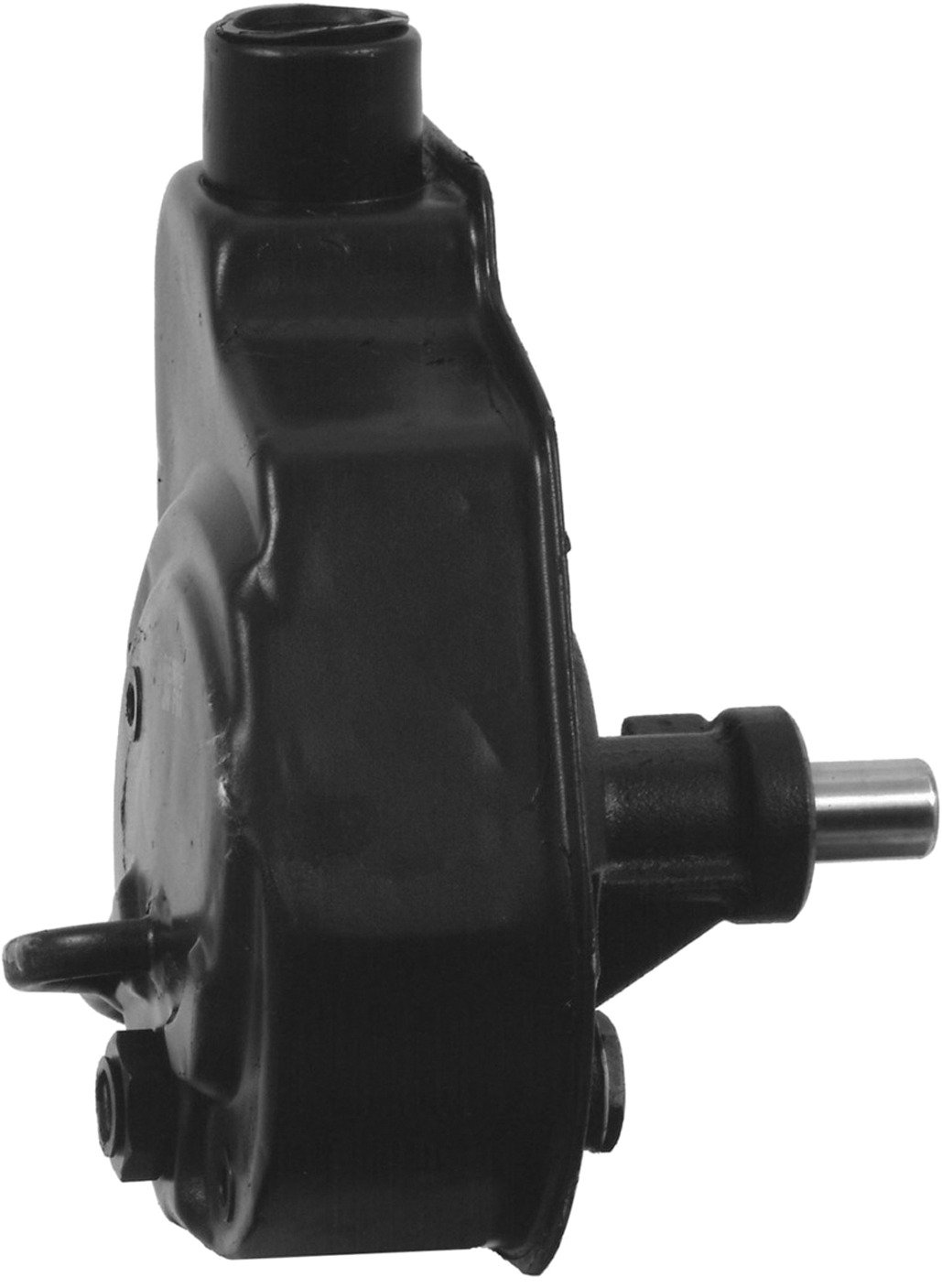 A1 Cardone 20-8797F Remanufactured Power Steering Pump with Reservoir