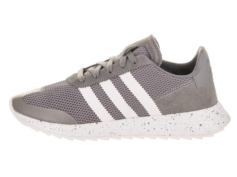 Zapatillas de running adidas Gris/ FLB Gris 15337 Runner FLB Originals para 35cb116 - colja.host
