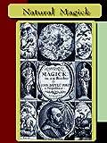 Natural Magick, John Porta, 1595479821