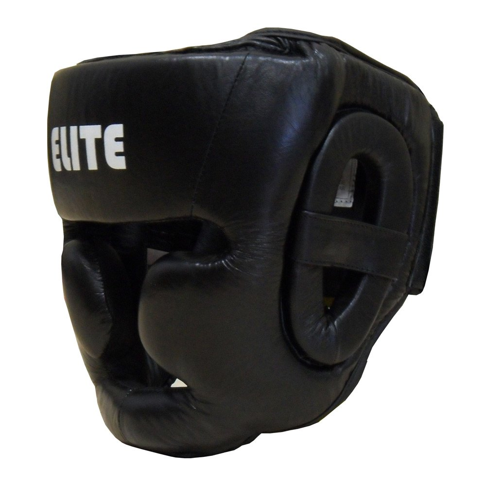 Amber Fight Elite Fight Gear Full Gear Face Amber Headgear Regular B00D4A7H90, ナルサワムラ:ca6c8389 --- capela.dominiotemporario.com