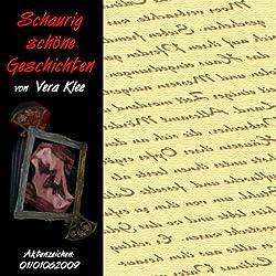 Schaurig schöne Geschichten. Aktenzeichen: 01/01062009