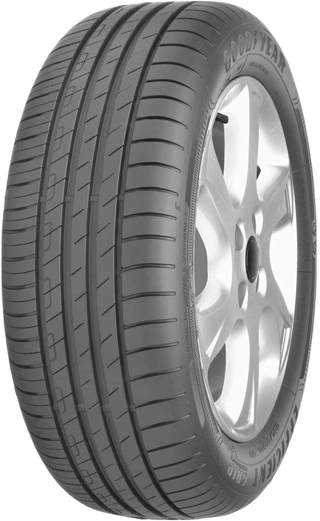 Goodyear EfficientGrip Performance - 205/55R16 91V - Neumático de Verano