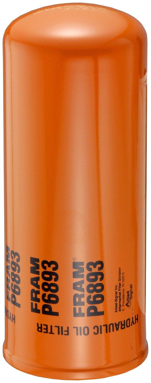 FRAM P6893 Hydraulic Filter rm-FTA-P6893
