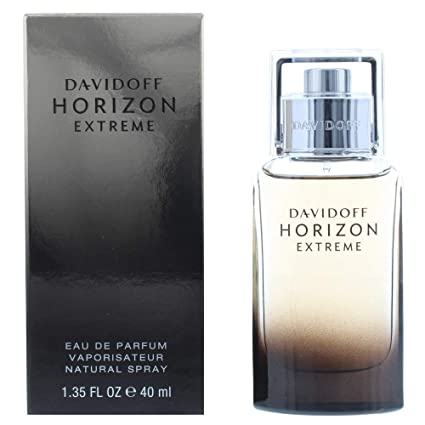 itBellezza Eau Davidoff Extreme Horizon Man Parfum40 De GAmazon UzMpqVGS