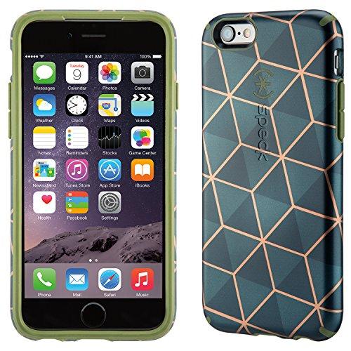 Speck 73776-5045 Case für Apple iPhone 6/6s