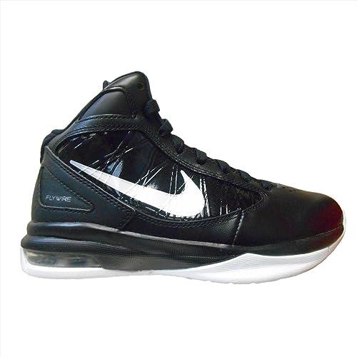 Nike Wmns Air MAX Destiny TB (Mujer) – 5.5: Amazon.es: Zapatos y ...