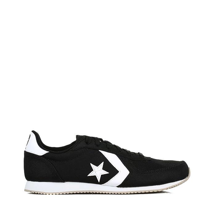 39b90b7ae074 Sneakers Arizona Racer Converse  Amazon.es  Zapatos y complementos