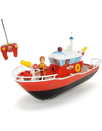 Ferngesteuertes U-boot Qualifiziert Rc Submarine 27 Mhz Radio Control Submarine Racing Boot High Powered Fernbedienung Tauch Boote Spielzeug Beste Kinder Geschenk Neue