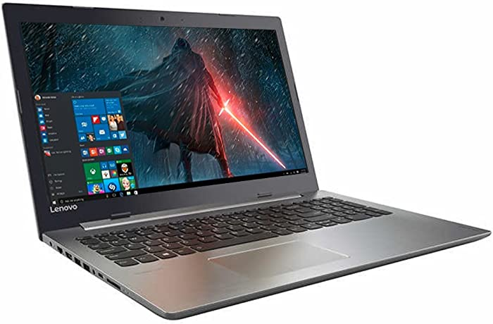 "2018 Lenovo Business Laptop PC 15.6"" Anti-Glare Touchscreen Intel 8th Gen i7-8550U Quad-Core Processor 12GB DDR4 RAM 1TB HDD DVD-RW Webcam HDMI Dolby Audio Windows 10"