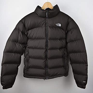 czech north face nuptse 700 down jacket ef3a9 50e75