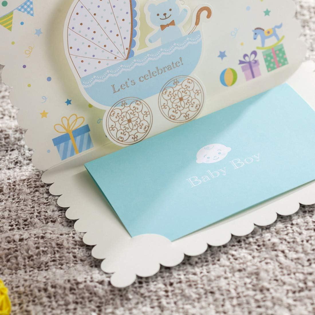 Happy Boy Chef Luigi Ready to ship Blank greeting card, Lilymoonsigns Art Decor Kitchen