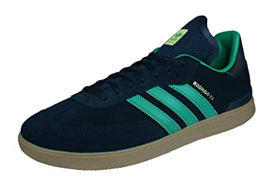 Adidas Skate Homme Chaussures Chaussures Samba ADV de rqa4rpw