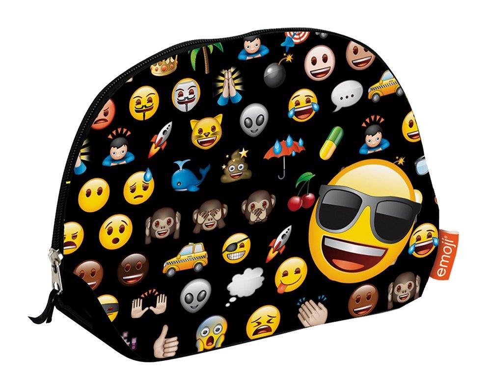 Emoji Talk 54238_ Kulturbeutel Montichelvo 52643