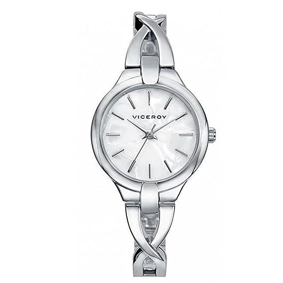 Reloj Viceroy - Mujer 461030-07